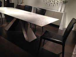 Bedroom Furniture Granite Top Stone Top Dining Table To Htm Best Lowes Patio Furniture On Stone