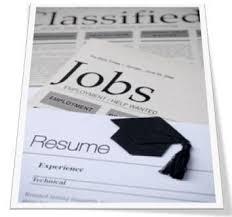 international resume samples  happytom co