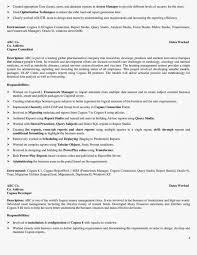 Hris Analyst Resume Business System Analyst Resume Sample Sample Credit Analyst