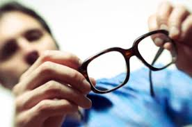 Can Eyesight Always be Enhanced Obviously With no Donning Eyeglasses?