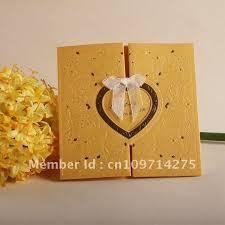com Buy wedding card Wedding invitations European invitations wedding card Wedding invitations European invitations Folding Wedding Invitations Ideas