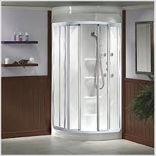 bathroom corner shower bathroom design and shower ideas