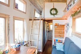 best tiny home interiors designs and colors modern best with tiny