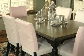 fresh texas dining room chair slipcovers with arms 17840
