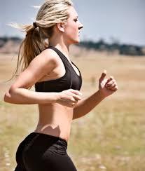 Cómo ganar resistencia en el running