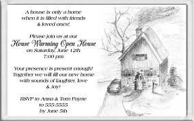 new home party invitations housewarming party invites ideas housewarming party invitation