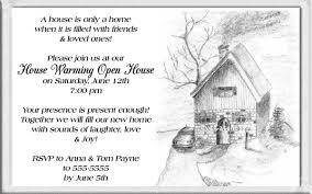 housewarming party invites ideas housewarming party invitation