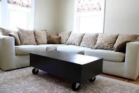 Furniture Modern Living Room Furniture Design With Ikea - Ikea sofa designs