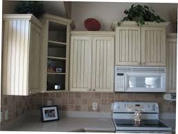 Ready Kitchen Cabinets by Diy Kitchen Cabinets Refacing Ideas A Beginner
