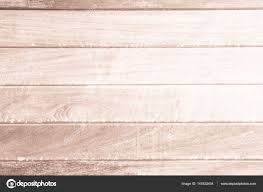White Wood Furniture Texture Wood Plank Brown Texture Background Simple Eco Wood Desk Texture