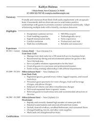 Best Resume Format For College Students by Best 25 College Resume Ideas On Pinterest Resume Skills Resume