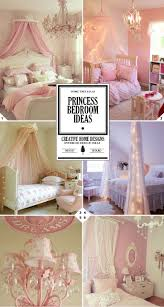 Easy Bedroom Ideas For A Teenager Best 25 Twin Bedrooms Ideas On Pinterest Twin Girls Rooms