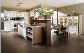 25 interior design ideas for small kitchens small kitchen island