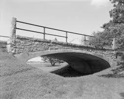 Melan Bridge