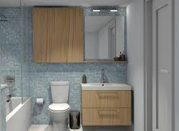 Ikea Kitchen Cabinets For Bathroom Vanity Beautiful Bathroom Cabinet Ikea Contemporary Best Image Engine