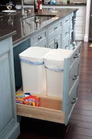 Painting Kitchen Cabinets Blue Kitchen Cabinet Storage Ideas For Kitchen Vintage Blue Paint