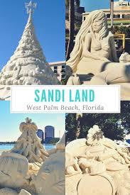best 25 west palm beach ideas on pinterest palm beach florida