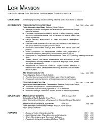 Breakupus Mesmerizing Resumes With Glamorous Content With Delectable How To Make A Resume Free Also Objective Statement For Resume In Addition Latex Resume