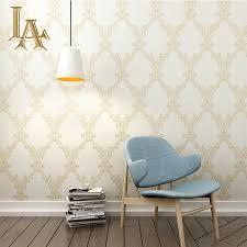 online get cheap 3d texture wood aliexpress com alibaba group