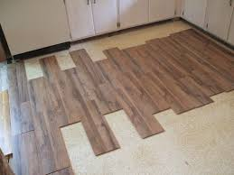 Laminate Flooring No Transitions How To Lay Laminate Flooring In One Day