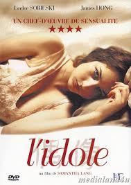 L'Idole (2003) [Vose]