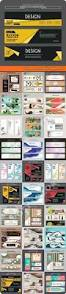 Website Design Ideas For Business Best 25 Banner Design Ideas On Pinterest Web Banner Design