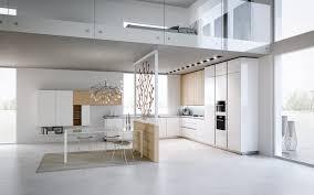 Modern Luxury Kitchen Designs by Kitchen Modern Interior Design