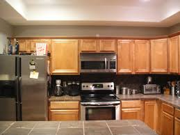 100 dining room cabinets ideas design dining room cabinets
