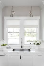 Best  White Undermount Kitchen Sink Ideas On Pinterest - Marble kitchen sinks