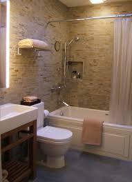 small bathroom designs south africa small bath pinterest