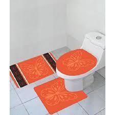 5 Piece Bathroom Rug Set by 5 Cheapest 3 Piece Bathroom Rug Sets Under 20