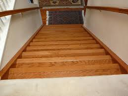 Home Hardware Stair Treads by Five Tips To Buy The Carpet Stair Treads John Robinson House Decor