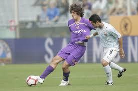 Lazio Fiorentina vidéo buts 2-0