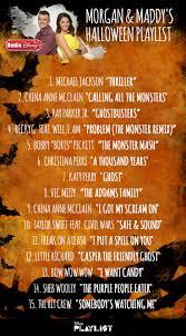 the 25 best halloween playlist ideas on pinterest song zombie