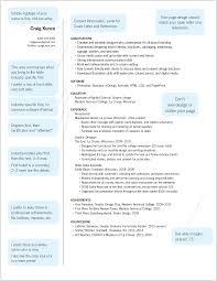 Graphic Designer Resume Sample by Designing A Resume Infographic Resume Samples