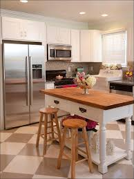 kitchen stools for island kitchen small kitchen island with