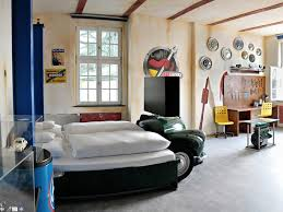 Decorate Your Home For Cheap by Decorate Your Home Cheap Home Decor