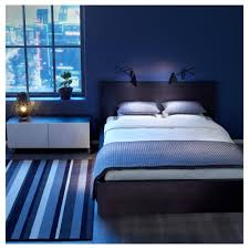 Beautiful Blue Bedroom Ideas Ideas Room Design Ideas - Bedroom colors blue