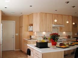 mini pendant lights for kitchen island kitchen natural maple kitchen cabinets white kitchen island
