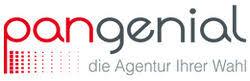 Agentur PANGENIAL Anna Schöber - Agentur-PANGENIAL-Anna-Schoeber