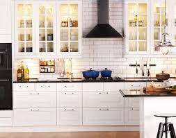 download white country galley kitchen gen4congress com