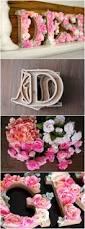 best 25 bedroom decorating ideas ideas on pinterest dresser