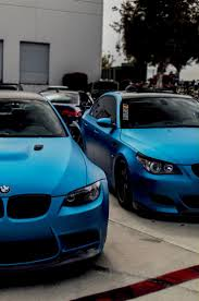 Bmw M3 Baby Blue - 66 best bmw m3 images on pinterest cars motorcycles bmw cars