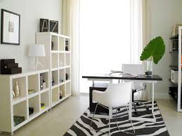 Decorate A Home Office Home Office Office Desk Decoration Ideas Work From Home Office
