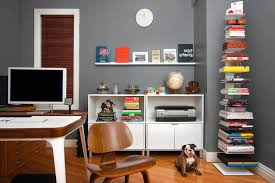 Simple Home Office by Home Office Home Office Design Ideas Home Business Office Small