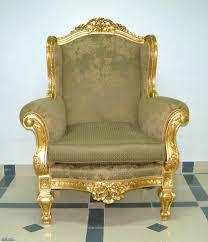 نرحب بضيفتنااااا  على كرسي الاعتراف هي عزة نفسي مابتسمحلي اظل - صفحة 2 Images?q=tbn:ANd9GcTogVc5Qo5GwzimnZAGCFBr2T_Zmch45lnucAx3F-SLVpOrydi0sw