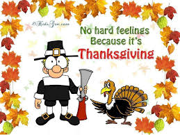free thanksgiving screen savers free funny thanksgiving wallpapers wallpaper cave
