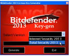 Bitdefender Total Security 2013 Keygen And Crack Mediafire