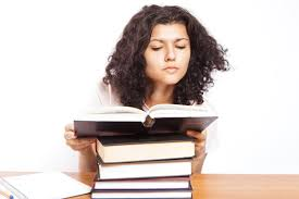 Tips for Writing an Effective Research Paper   CollegeXpress