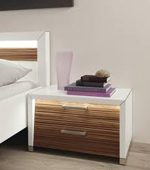 Modern Bedroom Furniture by Bedroom Excellent Wall Mounted Bedside Table With Wooden Material